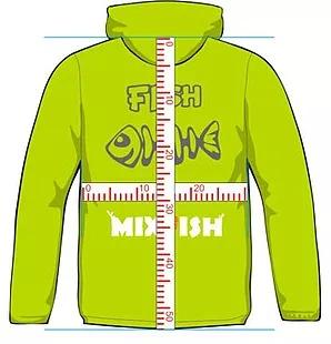 Одежда GAV-nyashki