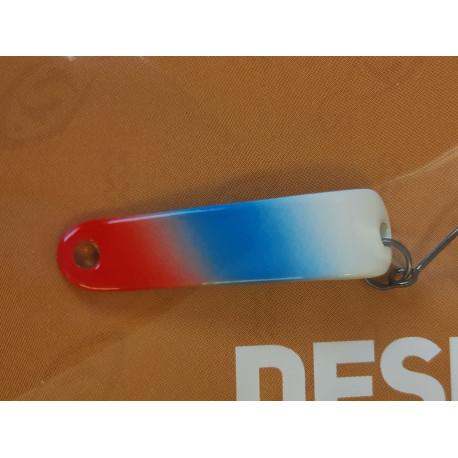 Блесна ручной работы - Design - 2.7 гр. (48)