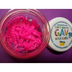 GAVnyashki - Личи - Розовый