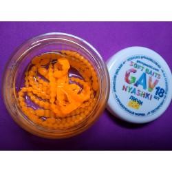 GAVnyashki - Личи - Оранжевый
