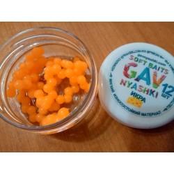 GAVnyashki - ИКРА - оранжевая