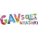 Силиконовые приманки Nyashki.Club